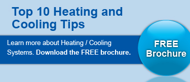 top 10 heating and cooling tips