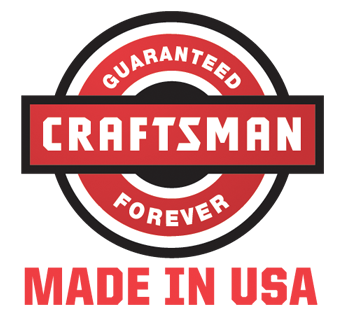 Image result for craftsman brand images